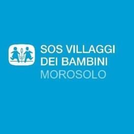 SOS Villaggio del Bambino di Morosolo