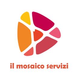 Cooperativa Sociale Il Mosaico Servizi
