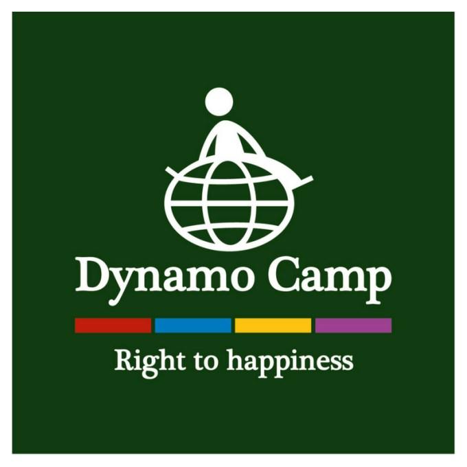 Associazione Dynamo Camp Onlus