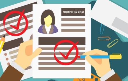 CV-screening-per-Organizzazioni-non-profit