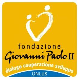 Fondazione Giovanni Paolo II Onlus