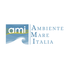 Ambiente Mare Italia - AMI