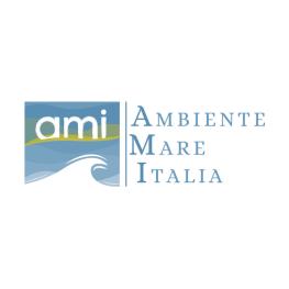 ami Ambiente Mare Italia