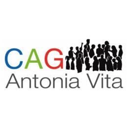 CAG Antonia Vita