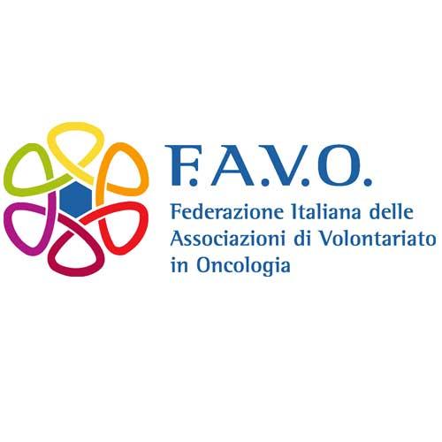 F.A.V.O - Federazione delle Associazioni di Volontariato in Oncologia