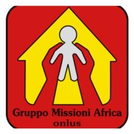 GMA - Gruppo Missioni Africa Onlus