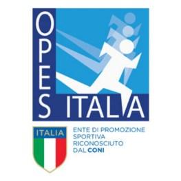 OPES - Organizzazione Per l'Educazione allo Sport