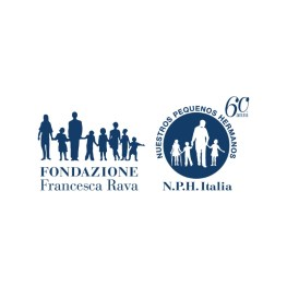 Fondazione Francesca Rava N.P.H.