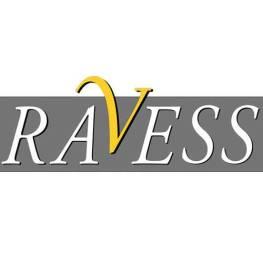 Ravess