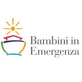 Fondazione Bambini in Emergenza