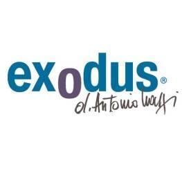 fondazione-exodus-don-mazzi