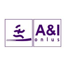 A&I Onlus