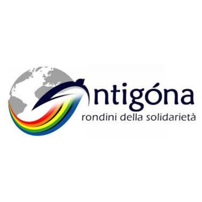 Associazione Antigóna