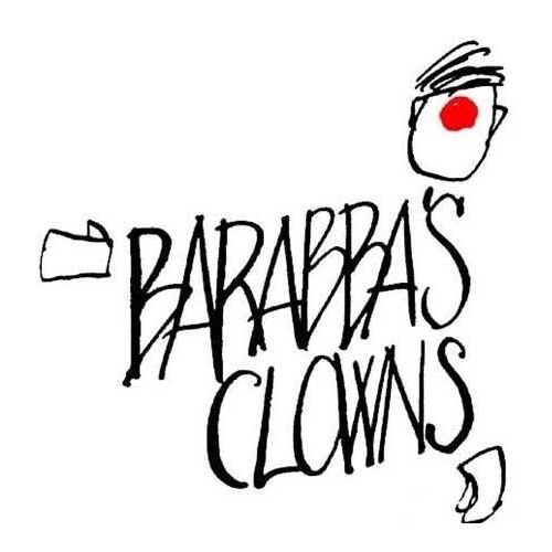 Barabba's Clowns Onlus