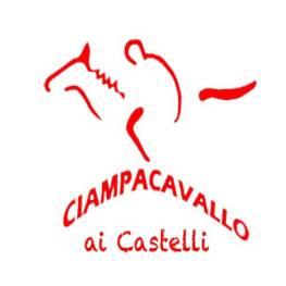 ciampacavallo-ai-castelli