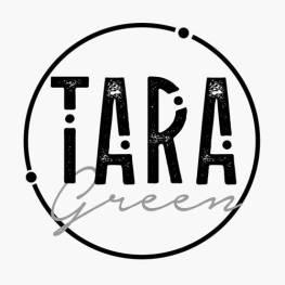 tara-green