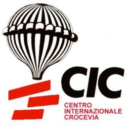 Centro Internazionale Crocevia ONLUS