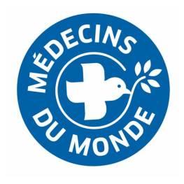 Médecins du Monde (MdM) Missione Italia