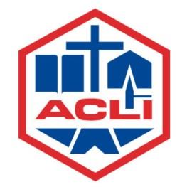 Associazioni Cristiane Lavoratori Italiani