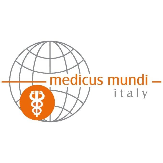 Medicus Mundi Italia