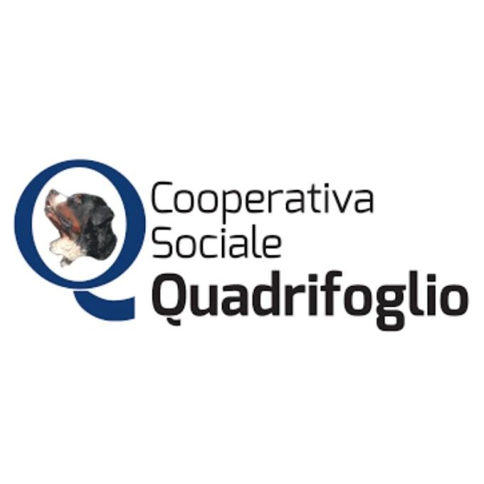 Cooperativa Sociale Quadrifoglio s.c. Onlus