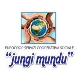 """Eurocoop Servizi """"Jungi Mundu"""" Soc. Coop. Sociale"""
