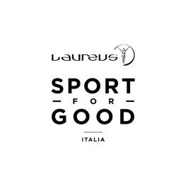 Fondazione Laureus Italia Onlus