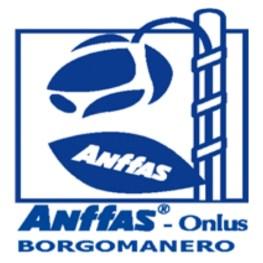 Anffas Onlus Borgomanero