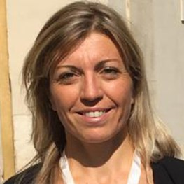 Federica-De-Benedittis-Career-Coaching-by-Job4good-cc1
