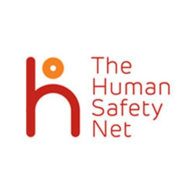 Generali - The Human Safety Net Foundation