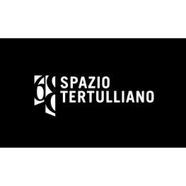 Spazio Tertulliano 68
