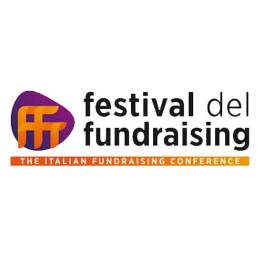 Associazione Festival del Fundraising
