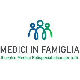 Medici in Famiglia srl Impresa Sociale