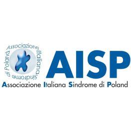 Associazione Italiana Sindrome di Poland ODV