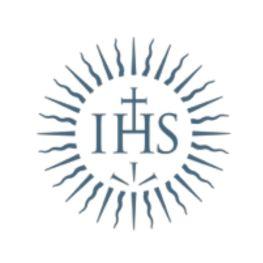 Gesuiti Educazione - Fondazione delle Scuole Ignaziane