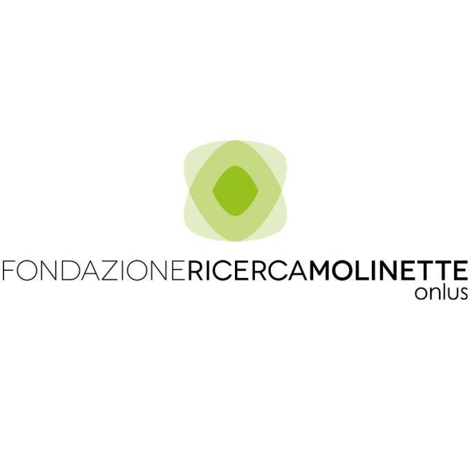 Fondazione Ricerca Molinette Onlus