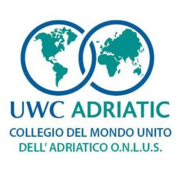 UWC Adriatic - Collegio del Mondo Unito dell'Adriatico O.N.L.U.S.