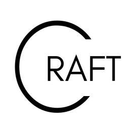 Associazione CRAFT