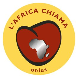 L'AFRICA CHIAMA ONLUS
