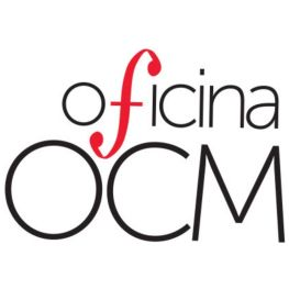Oficina OCM