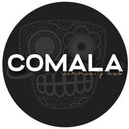 Associazione Culturale Comala
