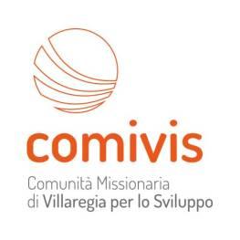 Comunità Missionaria di Villaregia per lo Sviluppo Onlus