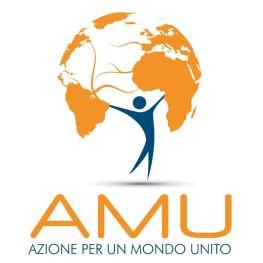 AMU - Azione per un Mondo Unito Onlus