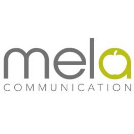Mela Communication