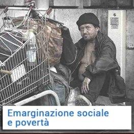 causa-emarginazione-sociale-e-poverta