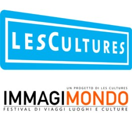 Le cultures immagimondo