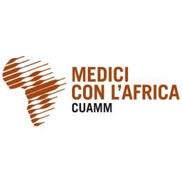 Medici con l'Africa Cuamm