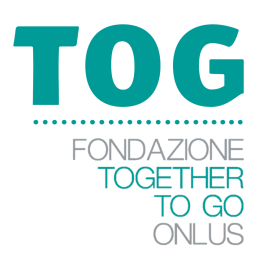 TOG fondazione together to go onlus
