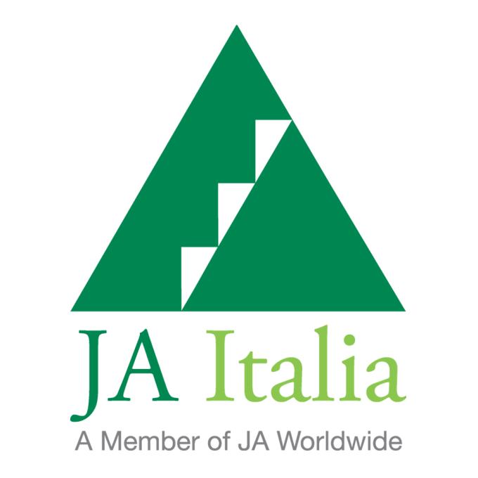 JA Italia