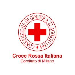 Croce Rossa Italiana - Comitato di Milano